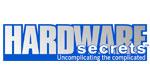 Hardwaresecrets