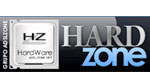 Hardzone