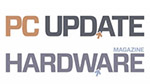 PCUpdate-TechAge