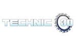 Technic3D