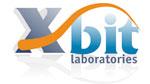 Xbitlabs