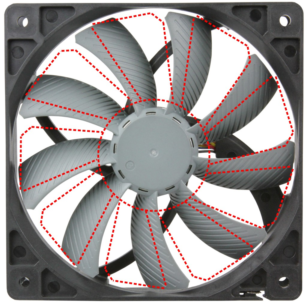Area_comparing_fan_hub