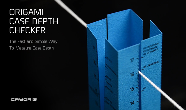 Origami-Case-Depth-Tester-1