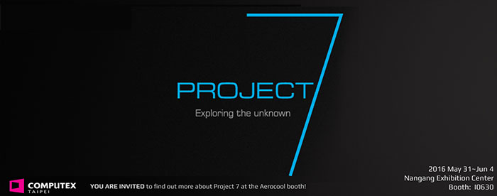 project-7