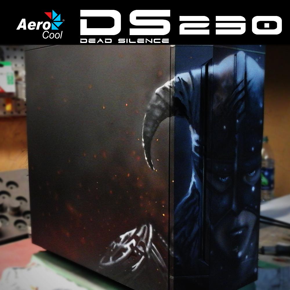 Aerocool-DS230-Aurbrush