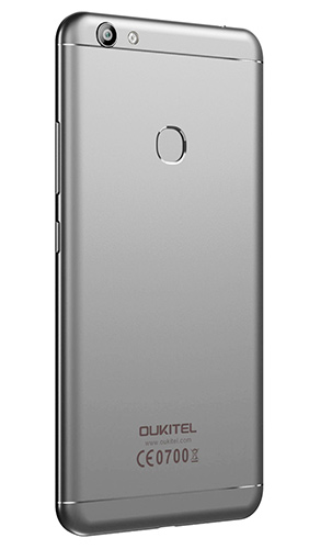oukitel-u15s-6