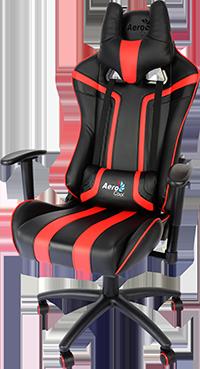 anders-ac120-1