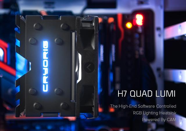 CRYORIG-H7-Quad-Lumi