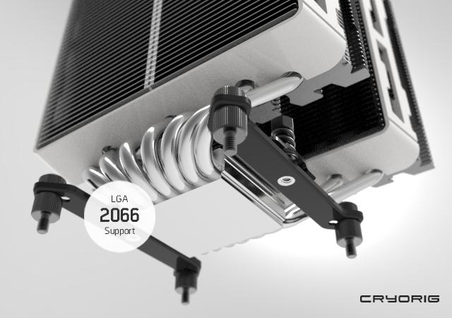 CRYORIG LGA2066